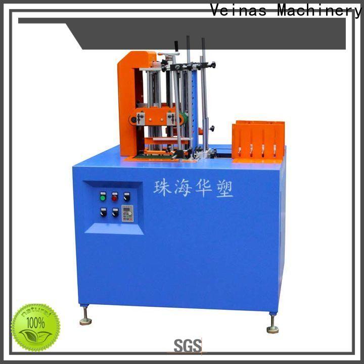 Veinas safe Veinas machine high efficiency