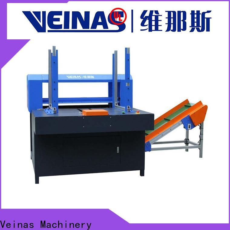 powerful epe equipment waste high speed for factory