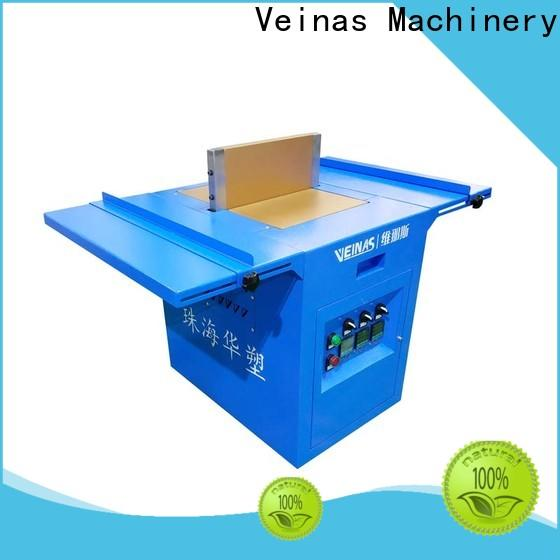 Veinas adjustable custom machine manufacturer manufacturer for workshop