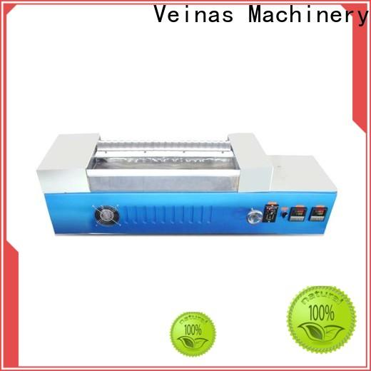 adjustable custom built machinery removing wholesale for shaping factory