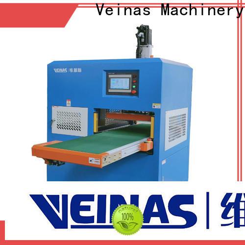 Veinas successive Veinas machine for sale for foam