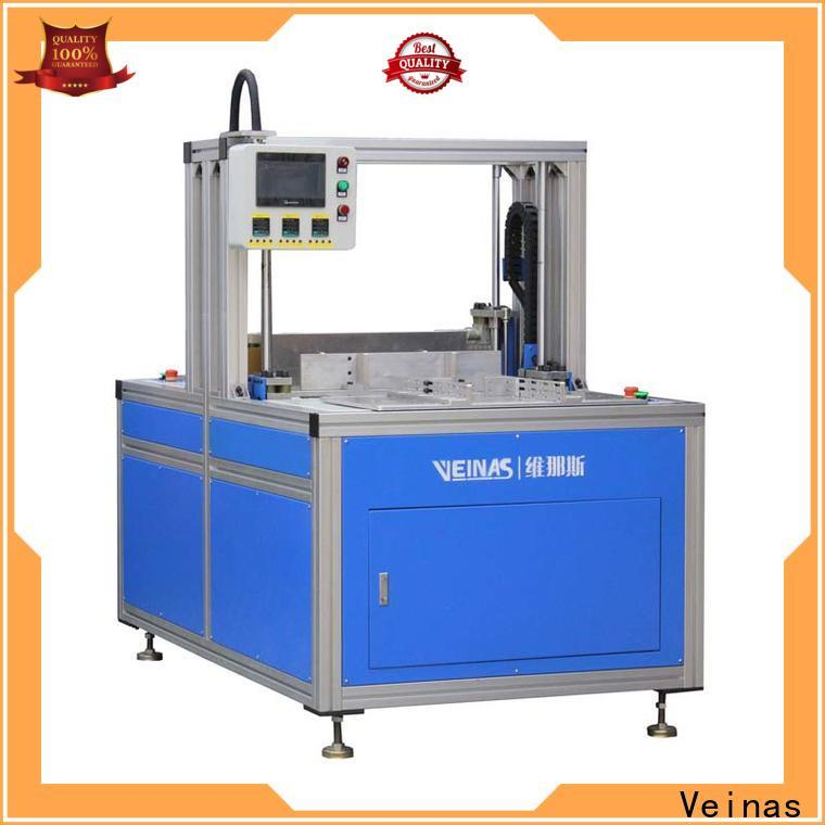 Veinas two Veinas machine factory price for factory
