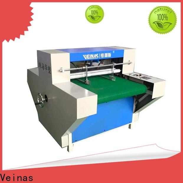 adjustable epe foam sheet production line station energy saving for bonding factory