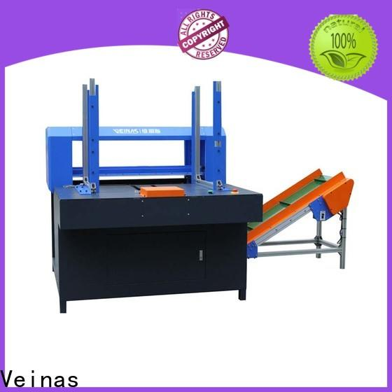 security automation machine builders smokeless manufacturer for factory