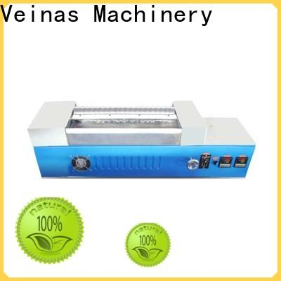 professional automation equipment suppliers planar energy saving for bonding factory