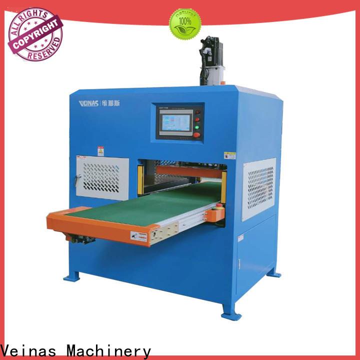 lamination machine price right high quality