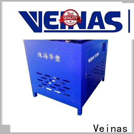 Veinas adjusted epe foam cutting machine easy use for cutting