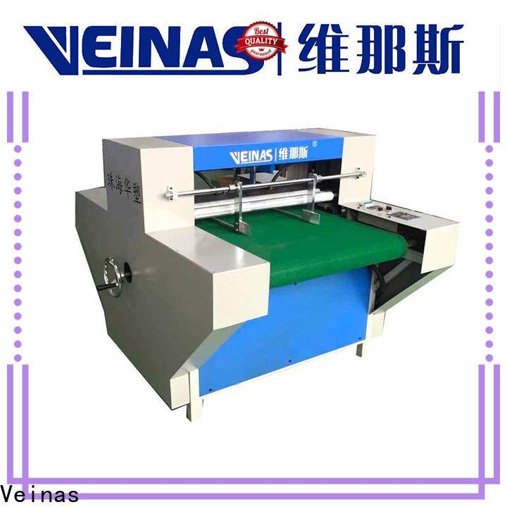 Veinas professional custom machine manufacturer energy saving for factory