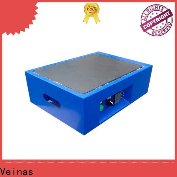 Veinas epe custom machine manufacturer wholesale for bonding factory