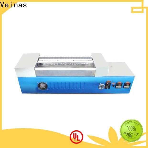 adjustable epe foam sheet machine manufacturers smokeless manufacturer for workshop