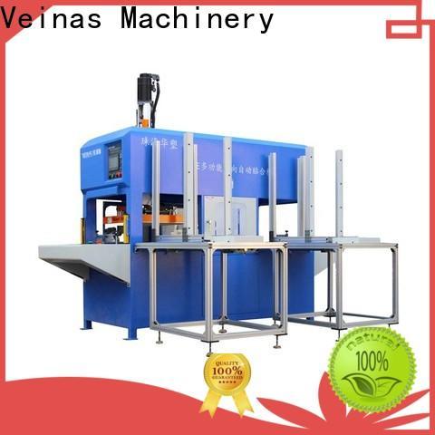 Veinas epe EPE machine Easy maintenance for workshop