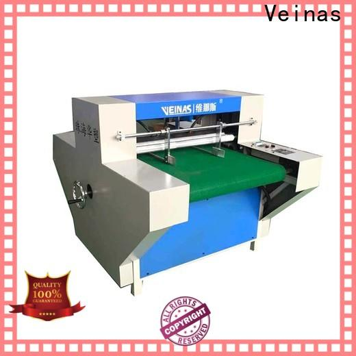 security custom automated machines automatic high speed for bonding factory