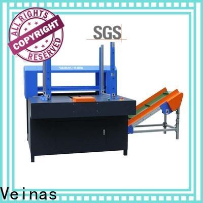 professional custom machine manufacturer adhesive high speed for workshop