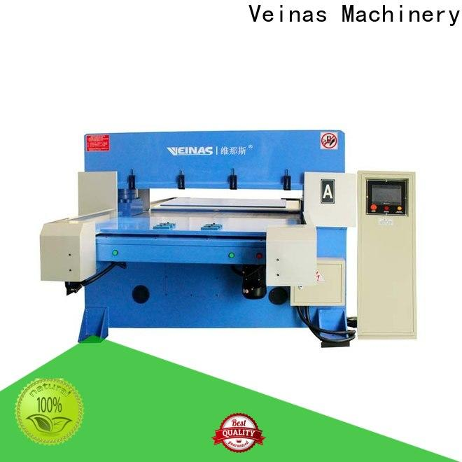 Veinas durable manufacturers manufacturer for workshop