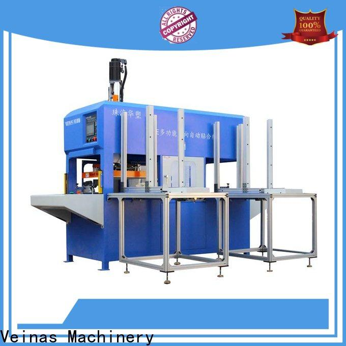 safe EPE foam machine\ epe manufacturer for factory