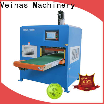 Veinas boxmaking foam laminating machine for sale for laminating