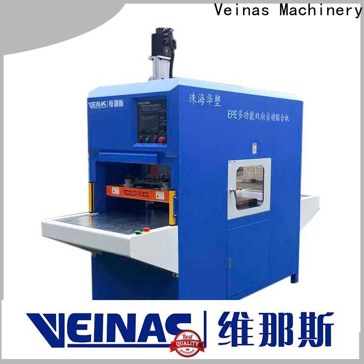stable thermal laminator two factory price for workshop