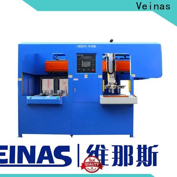 safe automation equipment automatic high quality for foam