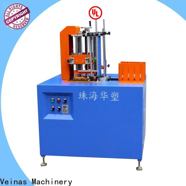 industrial laminating machine station high efficiency for workshop