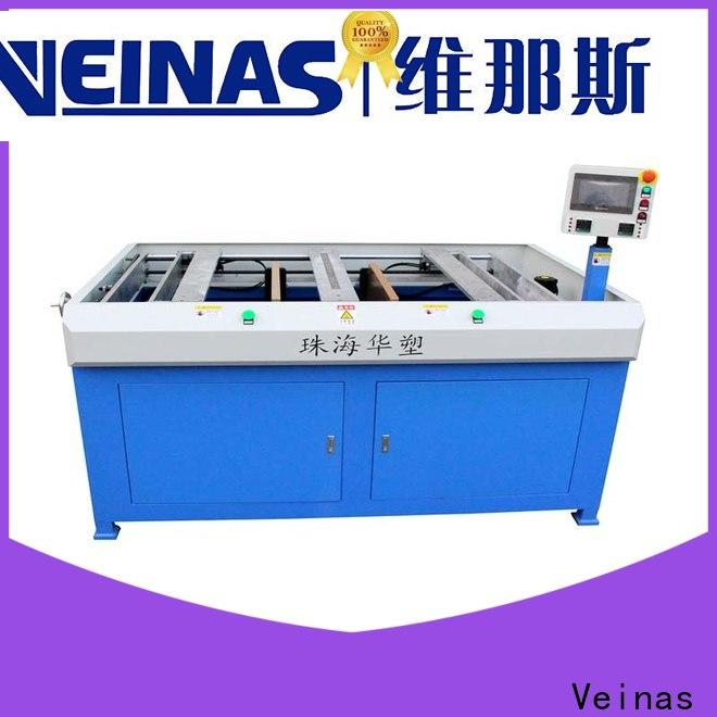Veinas powerful automation equipment suppliers manufacturer for shaping factory
