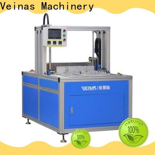 precision automation machinery laminating manufacturer for laminating