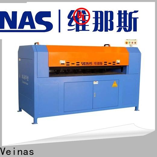 safe industrial foam cutter breadth high speed for foam