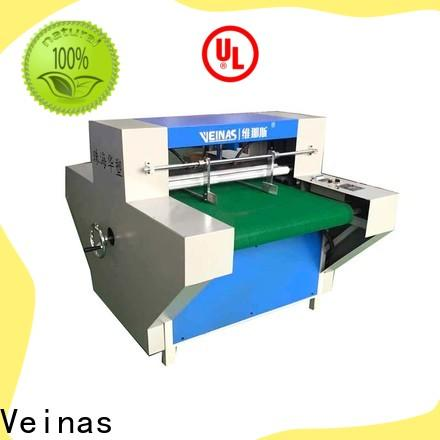 Veinas waste epe manufacturing wholesale for shaping factory