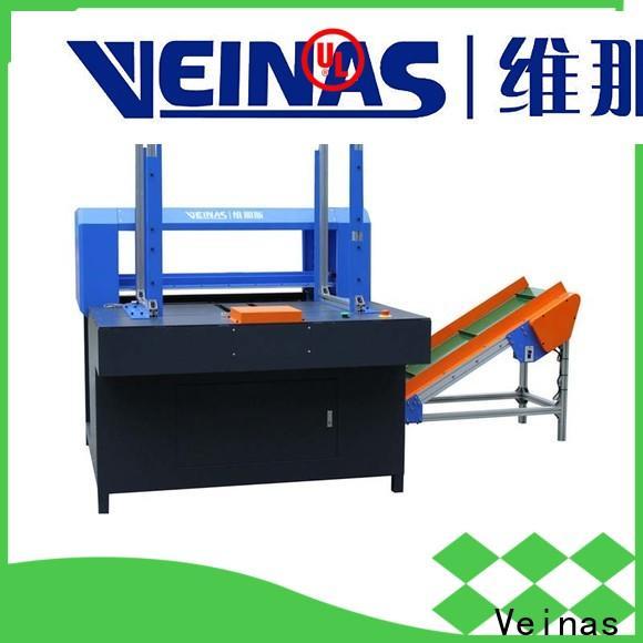 adjustable custom machine manufacturer adhesive high speed for bonding factory