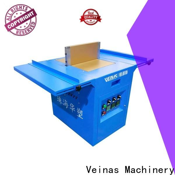 Veinas powerful epe manufacturing manufacturer for factory