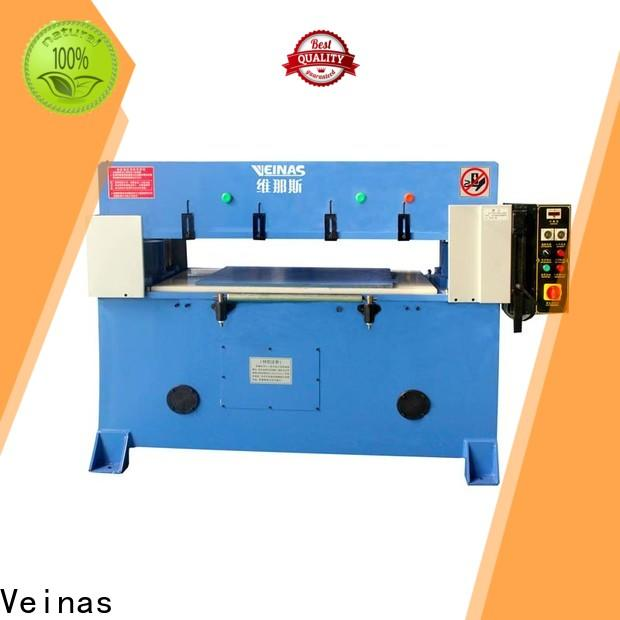 Veinas flexible hydraulic shear cutter promotion for factory