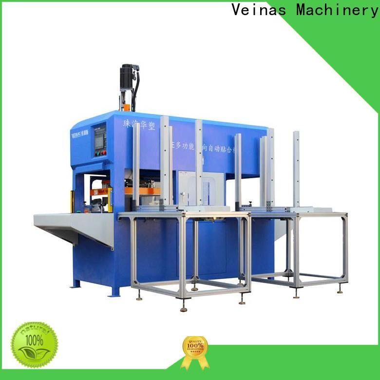 Veinas epe industrial laminating machine manufacturers for sale for packing material