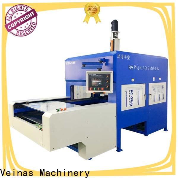 smooth bonding machine boxmaking Easy maintenance for workshop