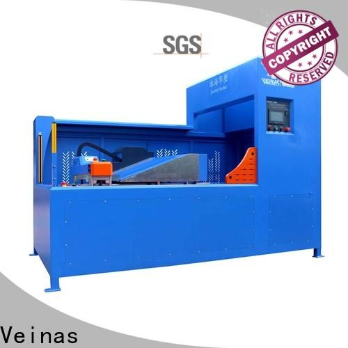 stable thermal laminator cardboard for sale for laminating