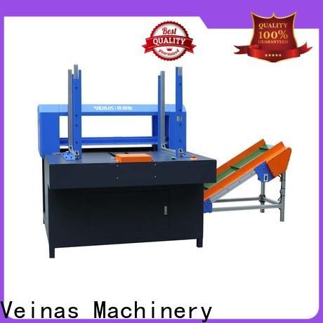 Veinas powerful custom made machines wholesale for bonding factory
