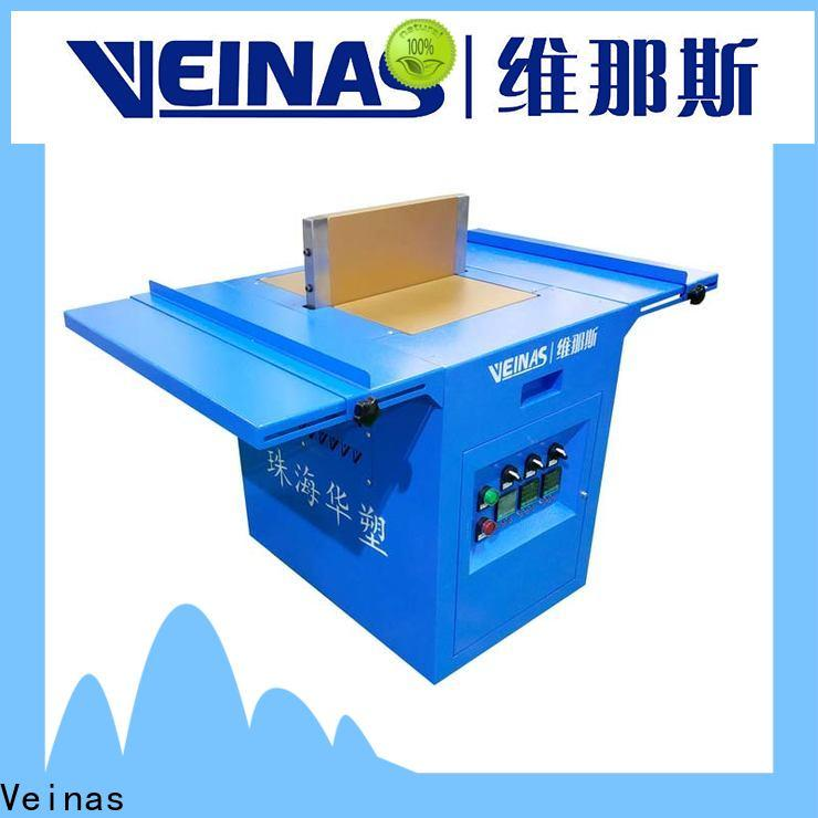 security custom automated machines right wholesale for bonding factory