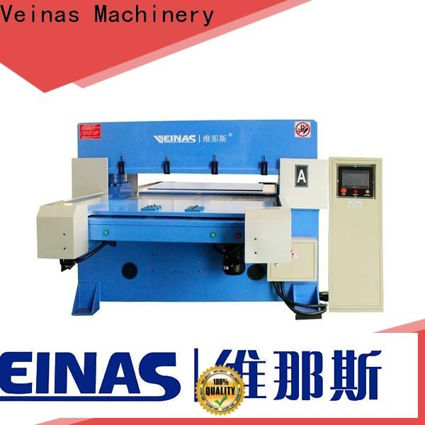 adjustable manufacturers machine manufacturer for factory