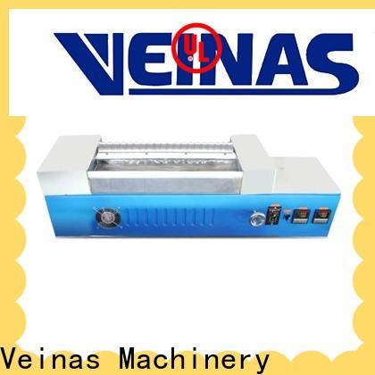 adjustable epe foam sheet machine manufacturers angle wholesale for workshop