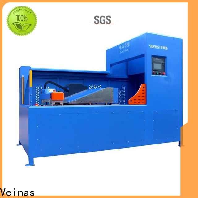 safe heat lamination machine boxmaking factory price for foam