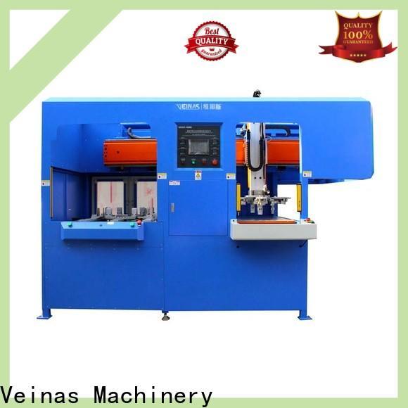 safe big laminating machine speed Simple operation for workshop