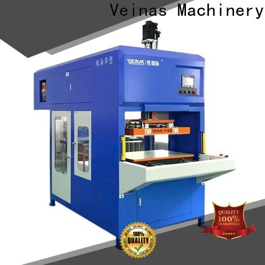 smooth EPE foam automation machine shaped manufacturer for workshop