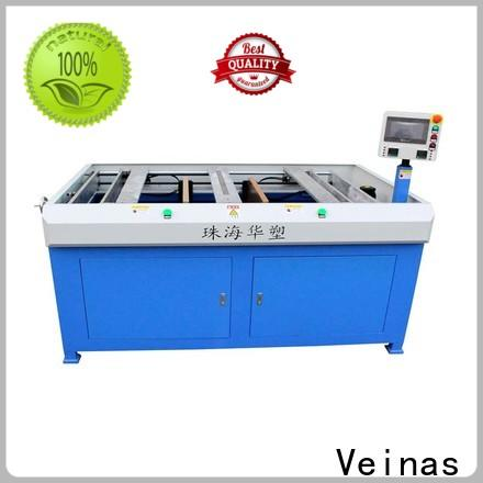 security epe machine heating energy saving for shaping factory