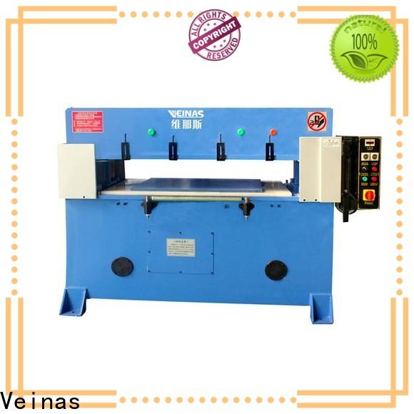 durable hydraulic angle cutting machine autobalance energy saving for packing plant