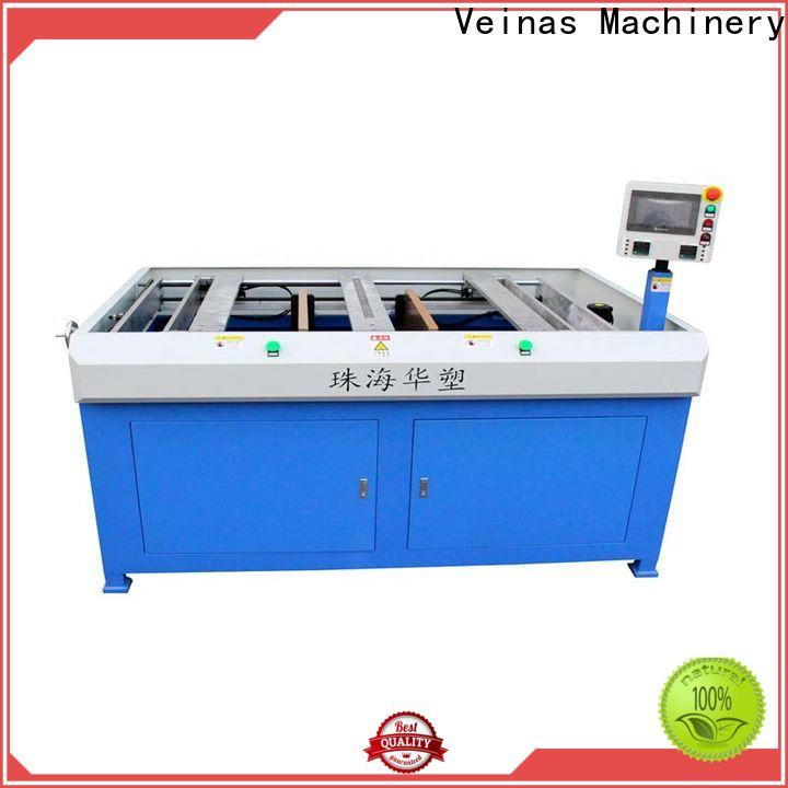 Veinas adjustable epe manufacturing manufacturer for factory