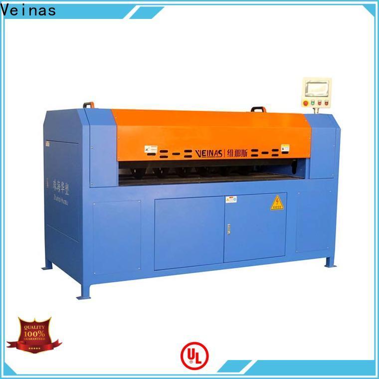adjusted foam cutting machine price cutting energy saving for cutting