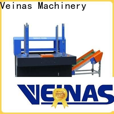 security epe manufacturing machine high speed for workshop