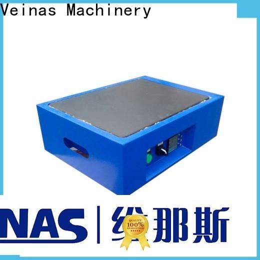 Veinas powerful custom machine builders wholesale for factory