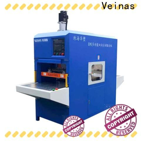 safe thermal lamination machine successive high quality for workshop