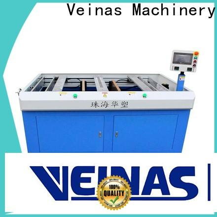 Veinas manual epe equipment wholesale for bonding factory