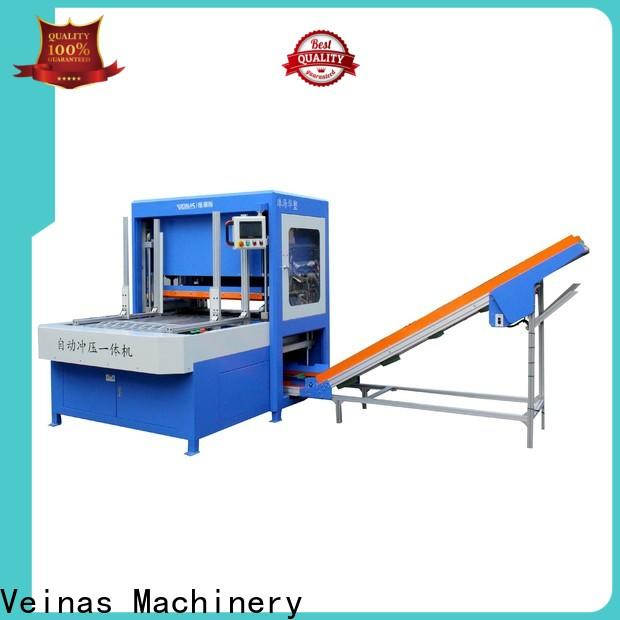 precision EPE foam punching machine epe high quality for foam