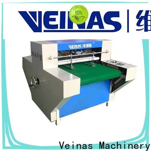 professional epe machine machine wholesale for workshop